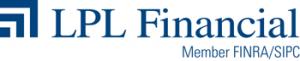 LPL Financial Advisor