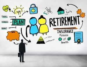 Equity Compensation Planning | Anthony R  Ruffalo, CFP® | Charlotte, NC